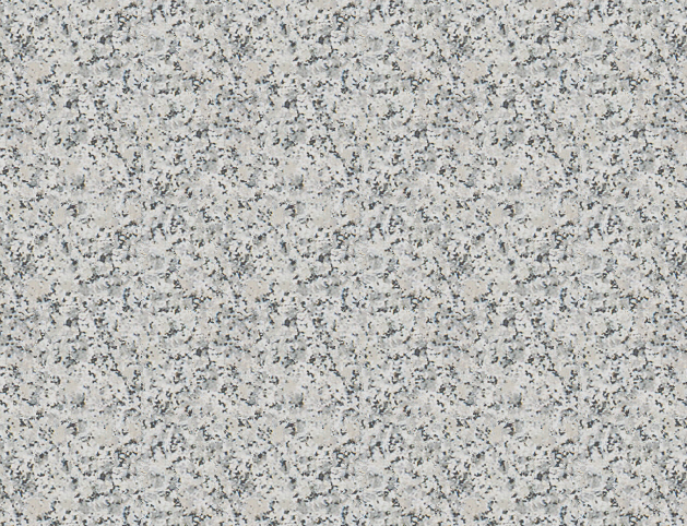 This is an example of granite texture, although it can come in a wide variety of colors and styles.